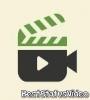 Hindi Song Status Video