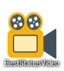 Day Wish WhatsApp Status Video Download