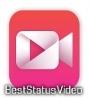 Name Whatsapp Status Video Free Download