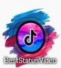 Mirchi Status Video Download Tik Tok