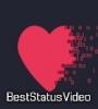 Mitron Love Status Video