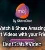 Moj Video Status Download Tamil