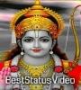 Ram Mandir Whatsapp Status Video Free Download