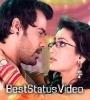 Kashmiri Song Whatsapp Status Video Free Download