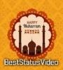 Muharram Status Video
