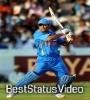 Cricket Whatsapp Status Videos Free Downloads