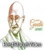 Mahatma Gandhi Jayanti 2021 Status Video Free Download