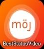 Moj Video Status Download Telugu