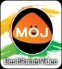 Moj Video Status Download Hindi