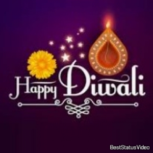 Diwali Wishes Whatsapp Status Video Download