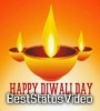 Happy Diwali Status Video 2021
