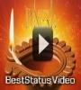 Happy Diwali Status Video Punjabi