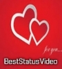 Bestwap Whatsapp Status Video