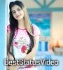 Gima Ashi Status Videos Free Download