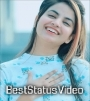 Piyanka Mongia Tik Tok Status Videos Download