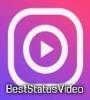Insta Video Download