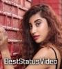 Somya Daundkar Tik Tok Status Videos Download