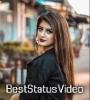 Arishfa Khan Tik Tok Status Videos Download