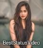 Jannat Zubair Tik Tok Videos Download For Free