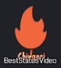 Chingari App WhatsApp Status Videos For Free Download