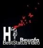 Bewafa Status Video Download