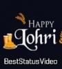 Lohri Status Video Download