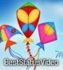 Happy Uttarayan Whatsapp Status Video