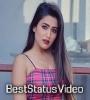 Garima Chaurasia Tik Tok Status Videos Download