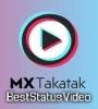 Mx TakaTak Videos Status Download For Free