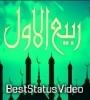 Rabi Ul Awal Whatsapp Status Videos Free Download