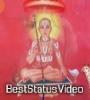 Ramanandacharya Jayanti Status Video