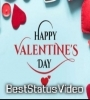 Valentine Day Status Video Download For Whatsapp
