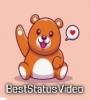 Teddy Day Status Video