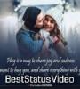 Hug Day Video Status