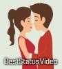Kiss Day Status Video