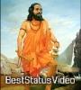 Samarth Guru Ramdas Jayanti Status Video Download