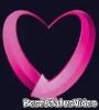 Love Status Video Hindi