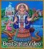 Happy Khodiyar Maa Jayanti Whatsapp Status Videos Download