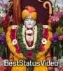 Gajanan Maharaj Whatsapp Status Videos Download