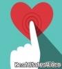 Heart Touching Status Video