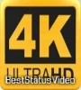 4k HD Whatsapp Status Video Download