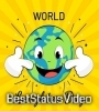 World Laughter Day Whatsapp Status Videos Free Download