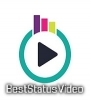 Dialogue Status Video For Whatsapp In Hindi