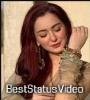 Areeka Haq Tik Tok Videos Free Download