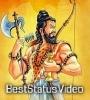 Parshuram Jayanti Whatsapp Status Video Download