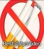 World No Tobacco Day Whatsapp Status Video Free Download