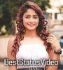 Nisha Guragain Latest Tik Tok Videos Free Download