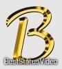 B - Letter Name Status Videos Free Download