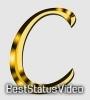 C - Letter Name Status Videos Free Download