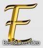 E - Letter Name Status Videos Free Download
